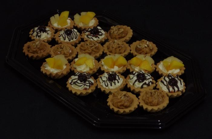 catering warszawa dla firm zestawy