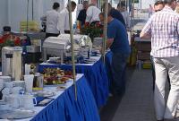 catering oferta pikinik
